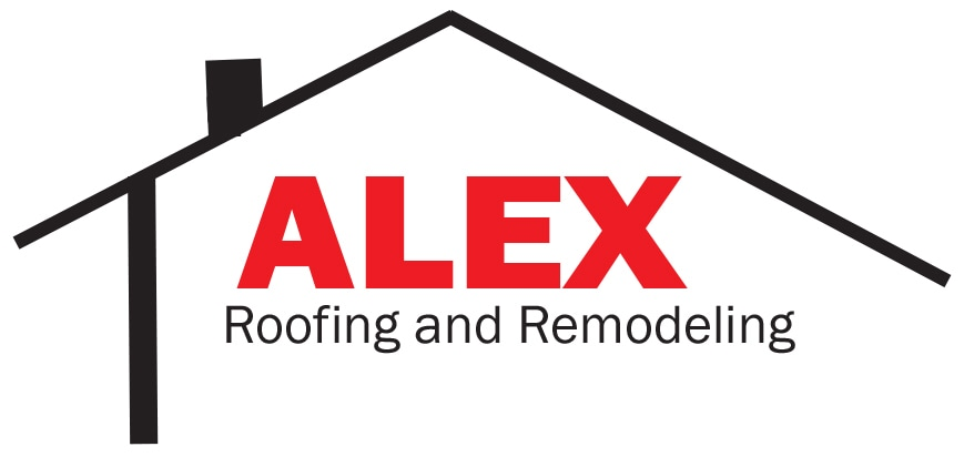 Alex Roofing & Remodeling