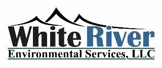 White River Environmental Services, LLC