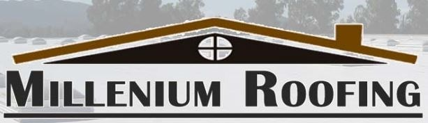 Millennium Roofing
