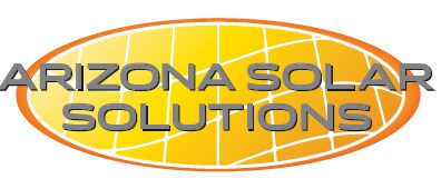 Arizona Solar Solutions