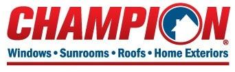 Champion Windows and Home Exteriors of Atlanta