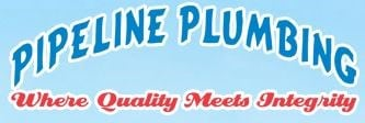 Pipeline Plumbing & Drains