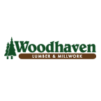WOODHAVEN LUMBER & MILLWORK