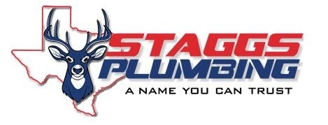 Staggs Plumbing Llc Reviews Plano Tx Angie S List