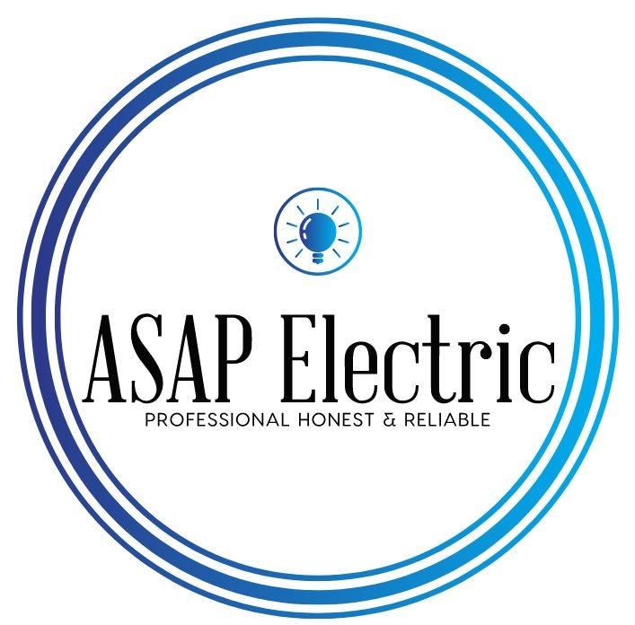 ASAP Electric