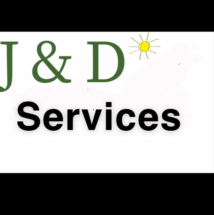 J&D Services