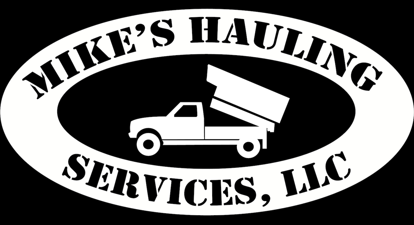 Mike's Hauling Services - (440) 371-3319