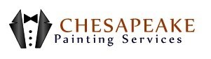 Chesapeake Painting Services