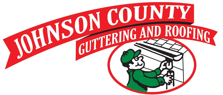 Johnson County Guttering Co.