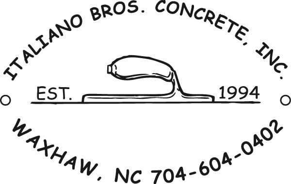 Italiano Brothers Concrete Inc