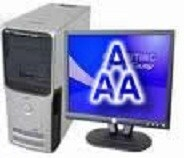 AAA COMPUTER REPAIR