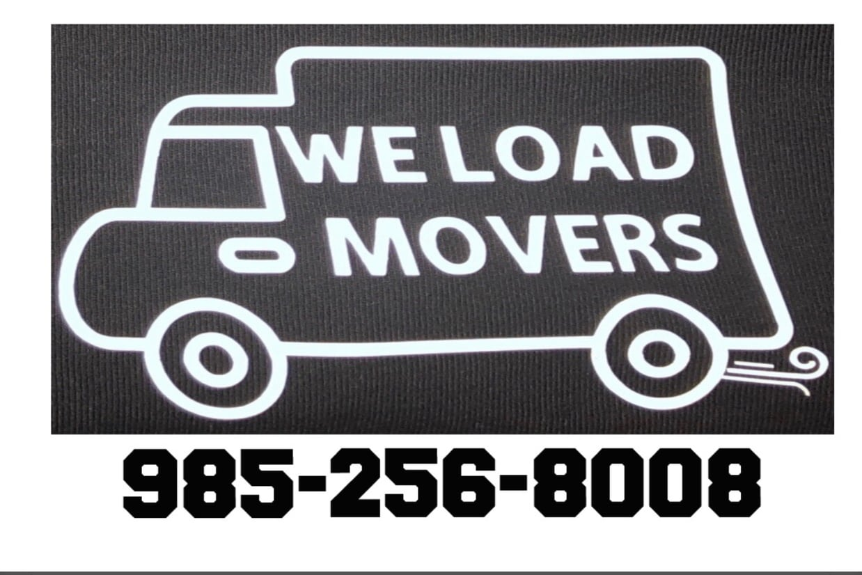 WeLoad Movers