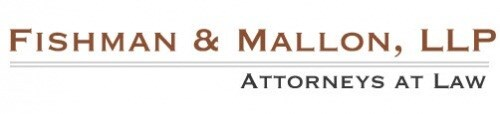 Fishman & Mallon, LLP
