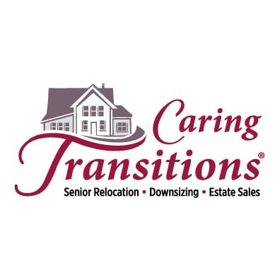 Caring Transitions of the Pioneer Valley