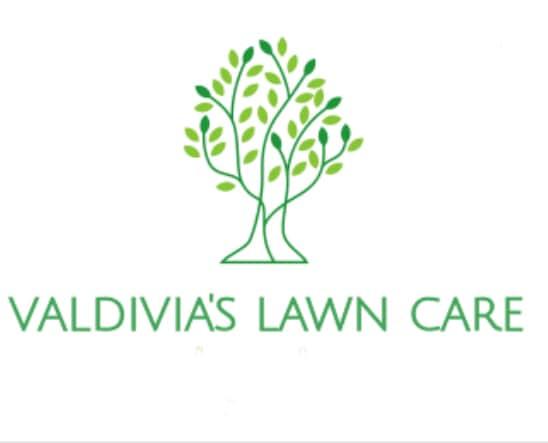 Valdivias lawn care