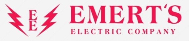 EMERT'S ELECTRIC CO