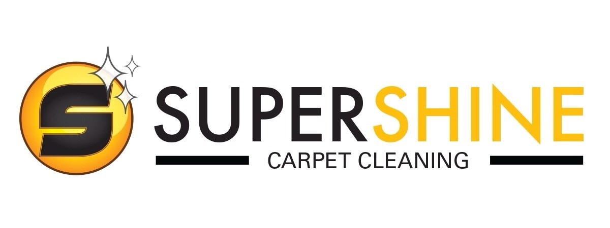 Super Shine Carpet Cleaning