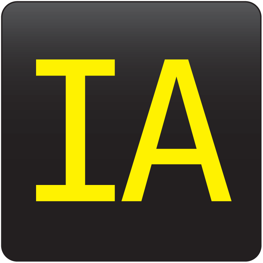 IA Electric