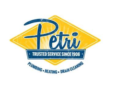 Petri Plumbing & Heating, Inc.