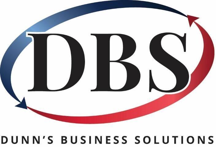 Dunn's Business Solutions