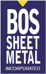 Bos Sheet Metal Inc Reviews Sacramento Ca Angie S List