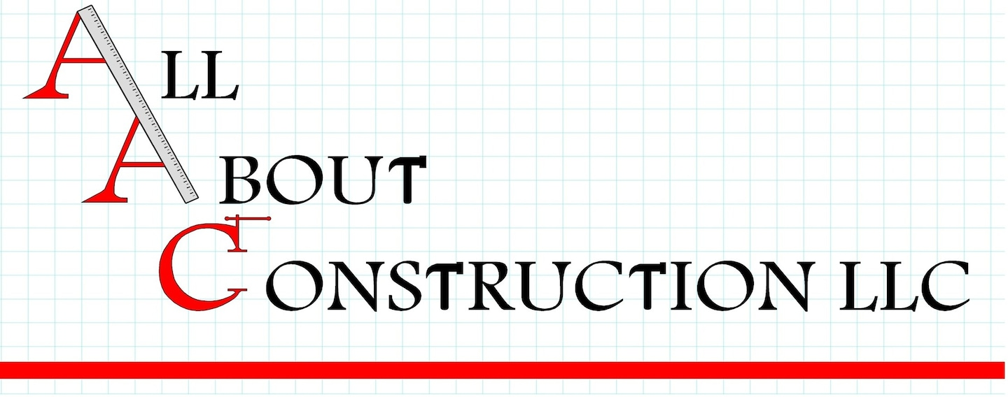All About Construction LLC
