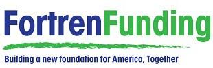 Fortren Funding LLC