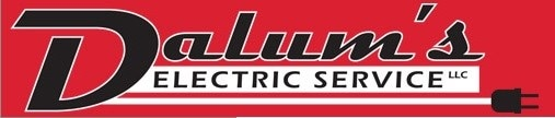 Dalum's Electric Service LLC