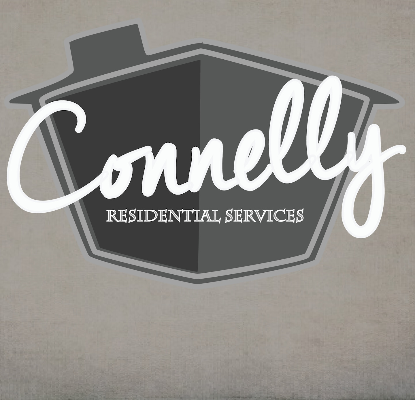Connelly Residential Services Inc