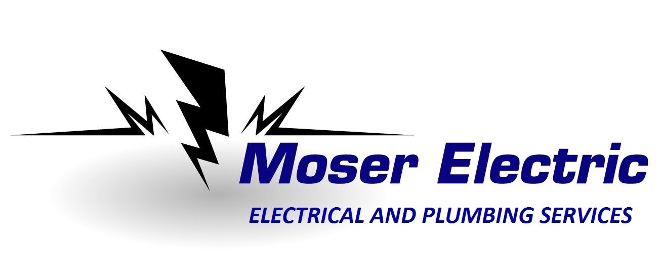 Moser Electric