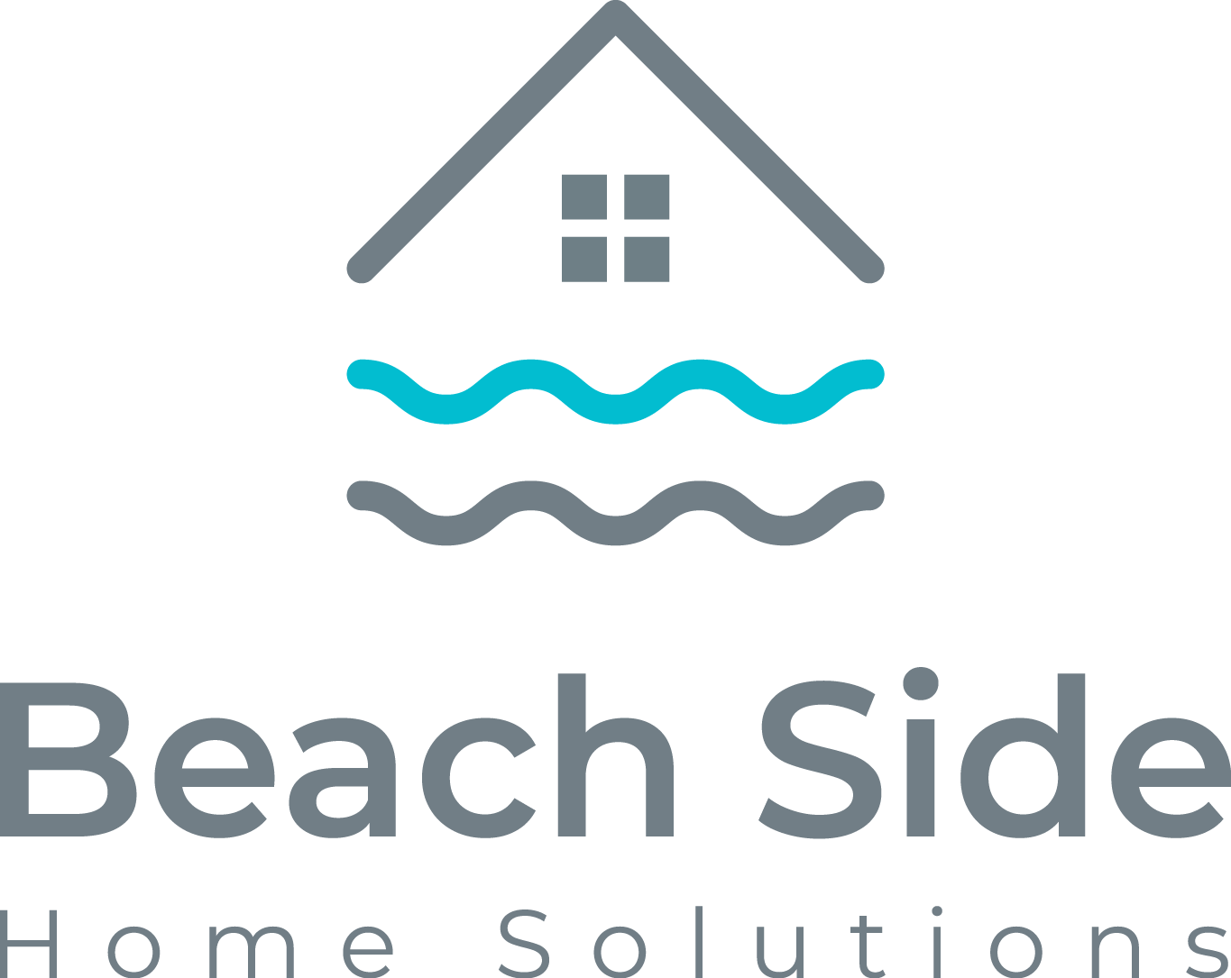 Beach Side Home Solutions