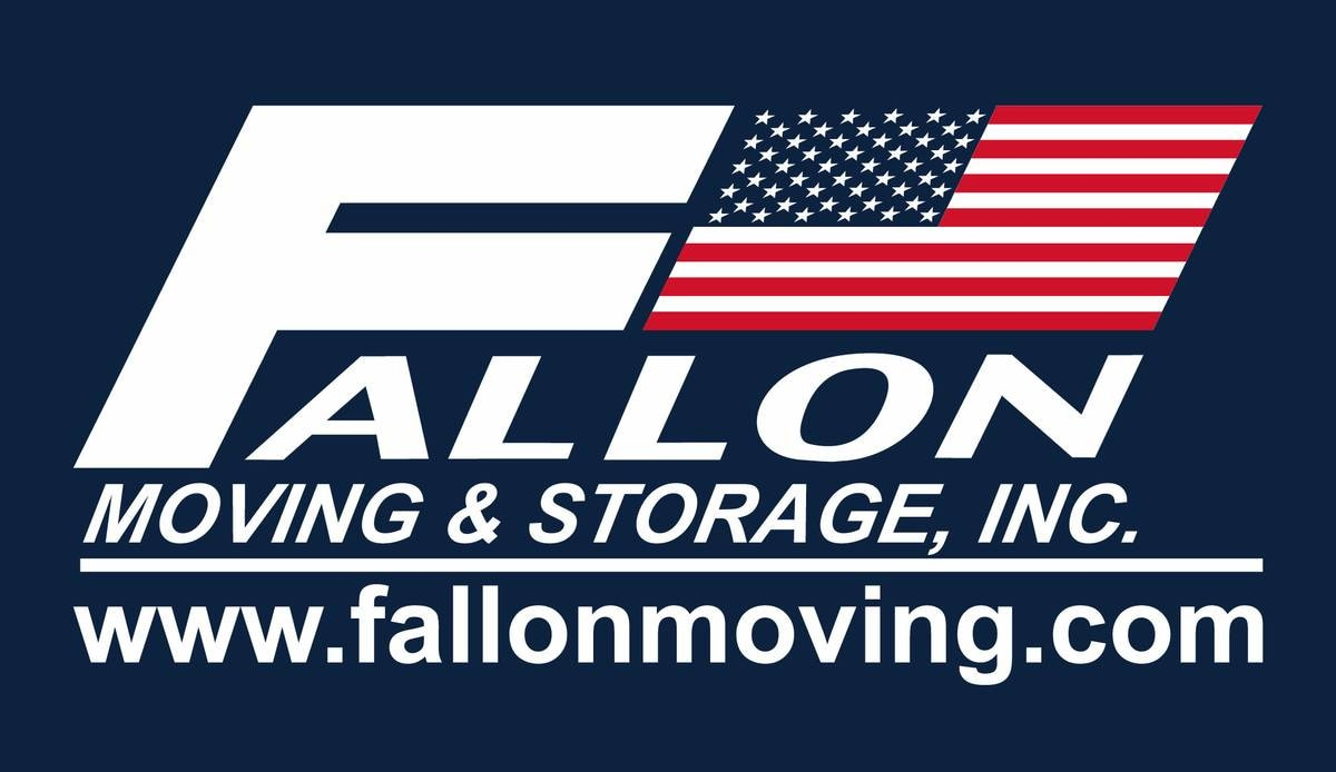 Fallon Moving & Storage Inc