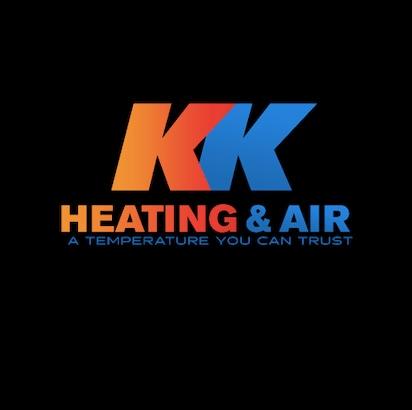 K&K Heating and Air LLC