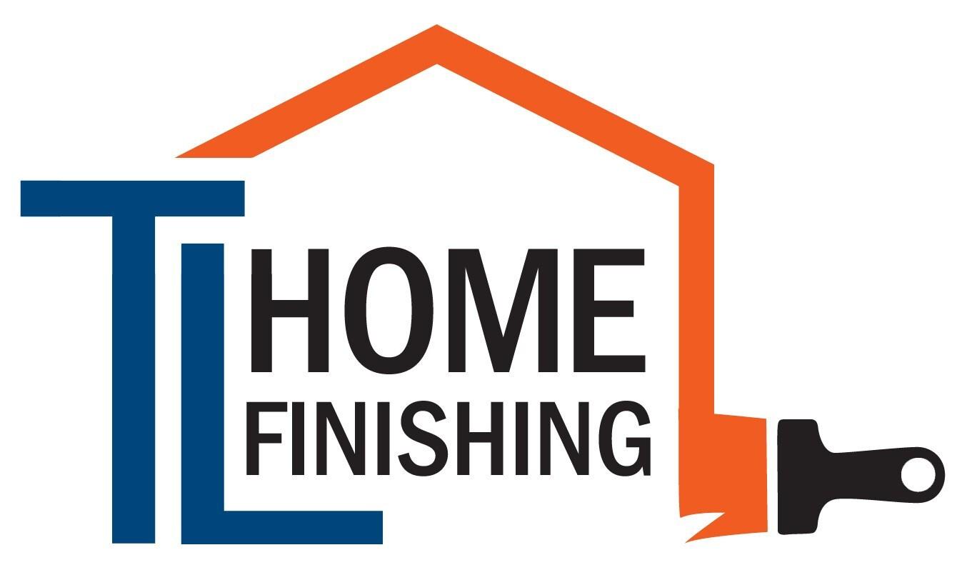Thomas Lulinski Home Finishing Inc