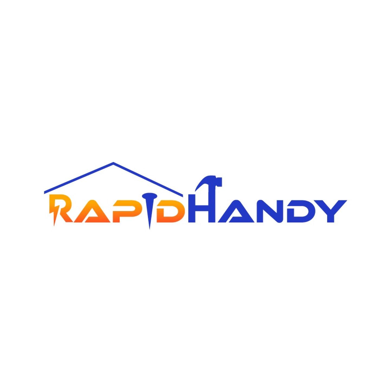 RAPID HANDY
