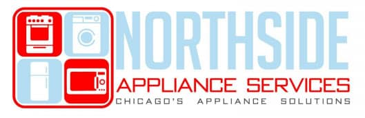 Northside Appliance Services