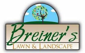 Breiner's Lawn and Landscape LLC