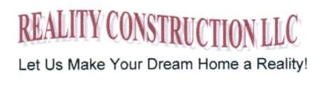 Reality Construction LLC