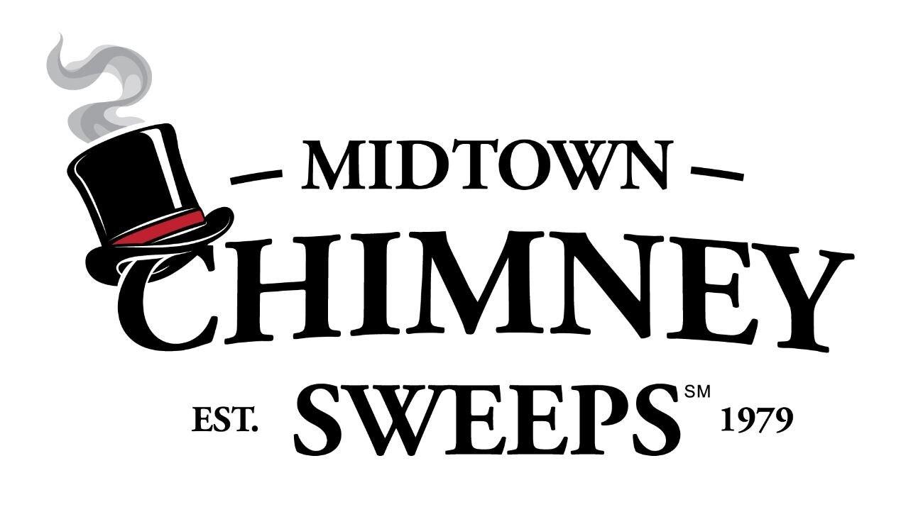 Midtown Chimney Sweeps of Cedar Rapids