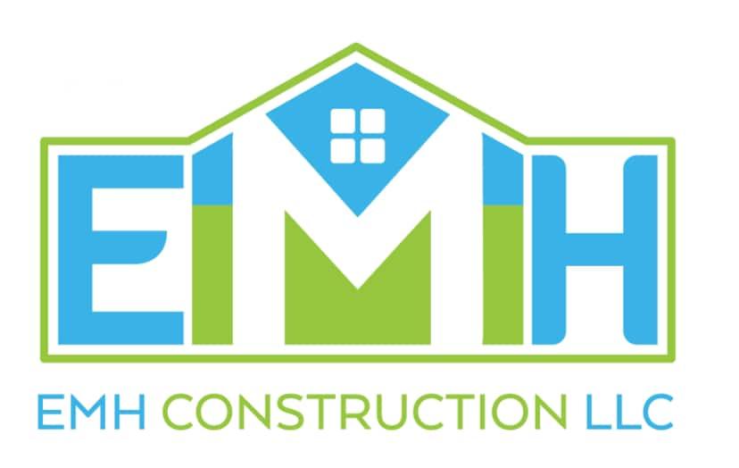 EMH Construction LLC