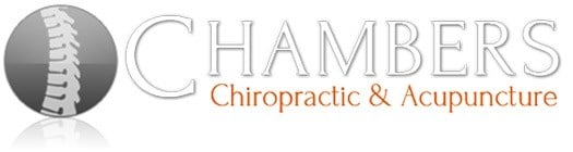 Chambers Chiropractic & Acupuncture