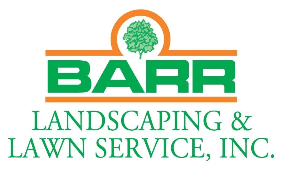 Barr Landscaping & Lawn Service, Inc.