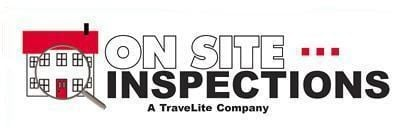 On Site Inspections & Concrete Leveling