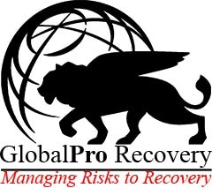 GlobalPro Recovery Inc