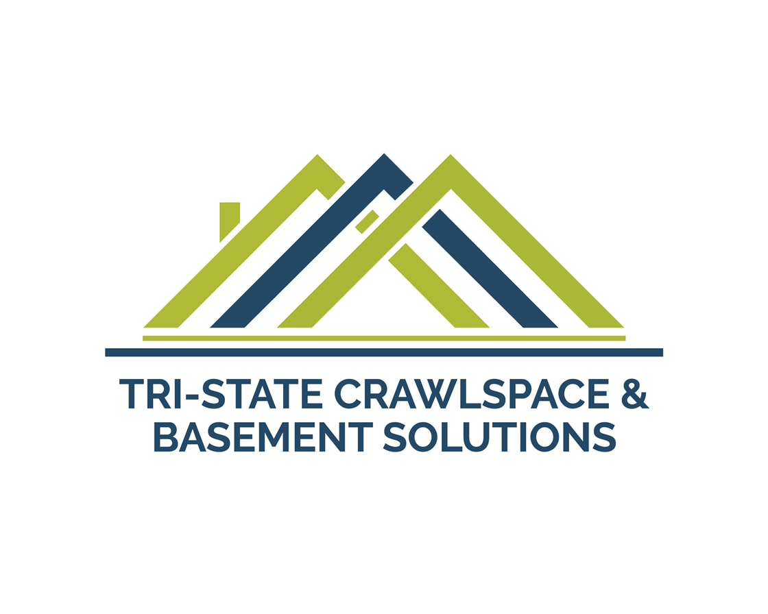Tri-State Crawlspace and Basement Solutions