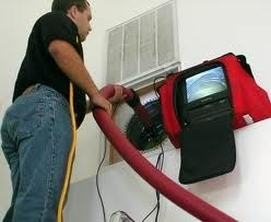 Top 10 Best Dryer Vent Cleaning Services In Dallas Tx Angie S List