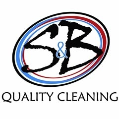 S&B Quality Cleaning
