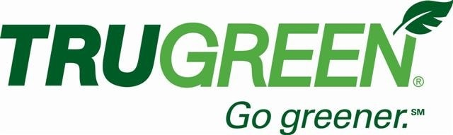 TruGreen Lawn Care - 5042