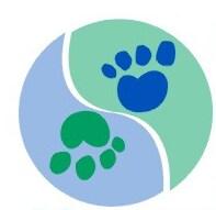 PetDocks Veterinary Hospital