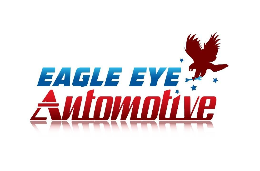 EAGLE EYE AUTOMOTIVE